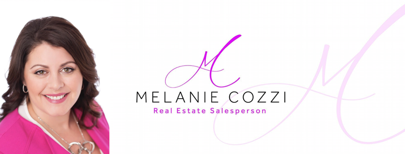 Homes For Sale | Melanie Cozzi Real Estate