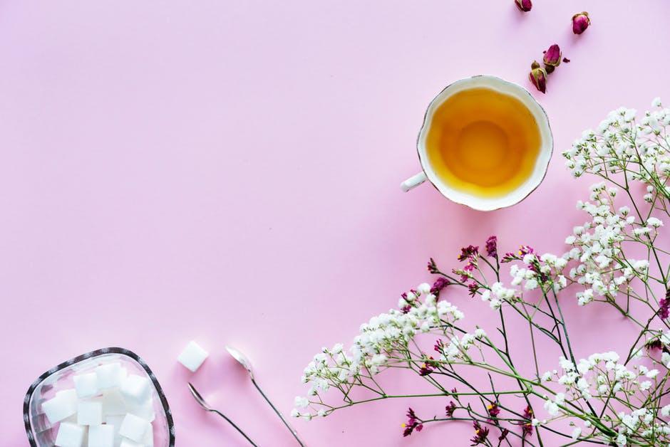 Enjoy Spring Crafts and Tea at the Horner Avenue Senior Centre!